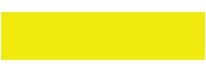 Logo footer nội thất Funismart