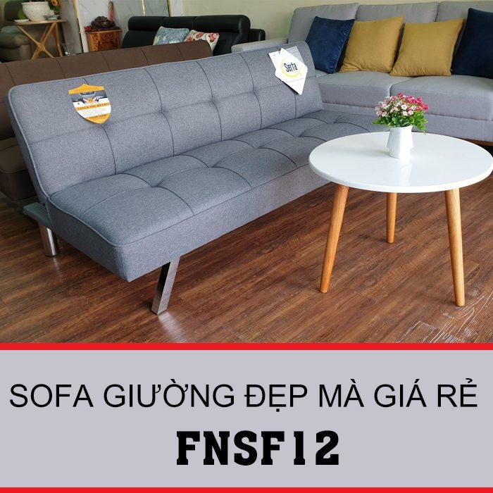 Sofa giường Sofa Bed giá rẻ tphcm Đẹp nhất năm